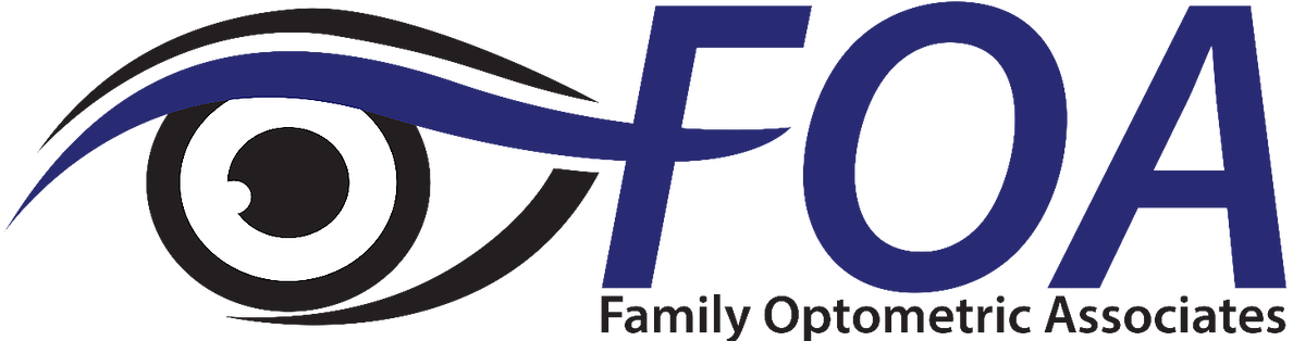 Family Optometric Associates