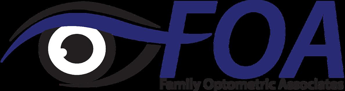 Family Optometric Associates