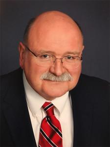 Dr.-Timothy-Edwards